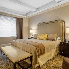 Отель Omni Berkshire Place США, Нью-Йорк - отзывы, цены и фото номеров - забронировать отель Omni Berkshire Place онлайн фото 16