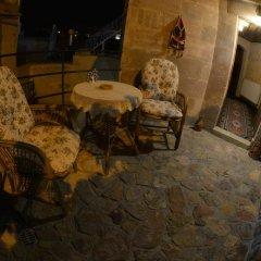Amor Cave House Турция, Ургуп - отзывы, цены и фото номеров - забронировать отель Amor Cave House онлайн