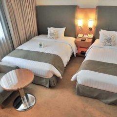 Отель Royal Hotel Seoul Южная Корея, Сеул - отзывы, цены и фото номеров - забронировать отель Royal Hotel Seoul онлайн с домашними животными