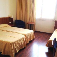 Hotel Berga Park комната для гостей фото 5