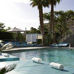 Отель Sofitel Marseille Vieux Port Франция, Марсель - 2 отзыва об отеле, цены и фото номеров - забронировать отель Sofitel Marseille Vieux Port онлайн с домашними животными