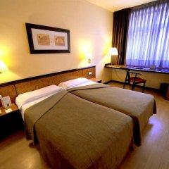 Отель Glories Испания, Барселона - - забронировать отель Glories, цены и фото номеров комната для гостей фото 3