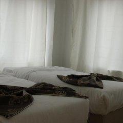 Belle Vues Hotel спа фото 2