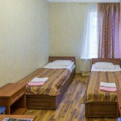 Гостиница РА на Кузнечном 19 3* Стандартный номер с 2 отдельными кроватями фото 3