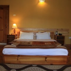 Rema Resort in Paro, Bhutan from 93$, photos, reviews - zenhotels.com in-room amenity photo 2