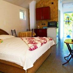Апартаменты Radonjic Apartments комната для гостей фото 3