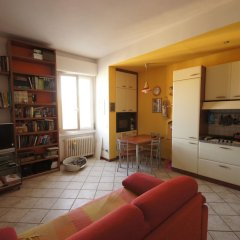 Отель Cristina's House комната для гостей фото 3