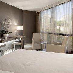 AC Hotel by Marriott Nice комната для гостей фото 2