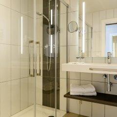 Отель Estival ElDorado Resort ванная
