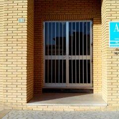 Отель Apartamentos Mary Испания, Фуэнхирола - отзывы, цены и фото номеров - забронировать отель Apartamentos Mary онлайн фото 11