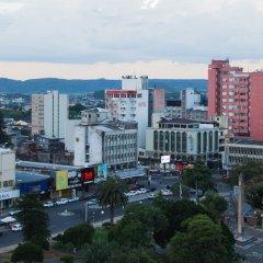 Frontier Hotel Rivera фото 3