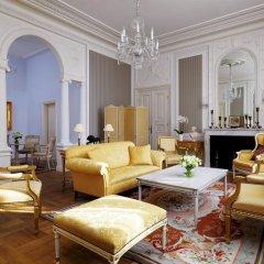 Hotel Bristol, A Luxury Collection Hotel, Warsaw фото 7