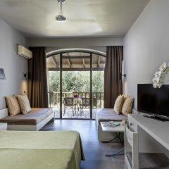 Отель Aeolos Beach Resort All Inclusive Греция, Корфу - отзывы, цены и фото номеров - забронировать отель Aeolos Beach Resort All Inclusive онлайн фото 5