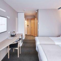 Отель Metropol Spa Hotel Эстония, Таллин - 4 отзыва об отеле, цены и фото номеров - забронировать отель Metropol Spa Hotel онлайн удобства в номере