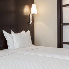 Отель AC Hotel Valencia by Marriott Испания, Валенсия - отзывы, цены и фото номеров - забронировать отель AC Hotel Valencia by Marriott онлайн комната для гостей