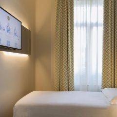 Отель B&B Hotel Roma Pietralata Италия, Рим - отзывы, цены и фото номеров - забронировать отель B&B Hotel Roma Pietralata онлайн удобства в номере