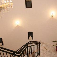 Boutique Hotel Colosseo Сандански интерьер отеля фото 3