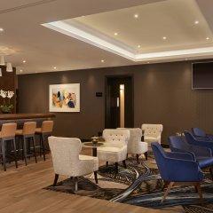 Отель The Westbourne Hyde Park гостиничный бар