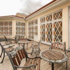 Отель Taanilinna Hotel Эстония, Таллин - 11 отзывов об отеле, цены и фото номеров - забронировать отель Taanilinna Hotel онлайн фото 3