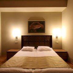 Kantar Hostel Ереван сейф в номере