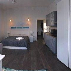 Гостиница Чернышевская 39 в Тихвине отзывы, цены и фото номеров - забронировать гостиницу Чернышевская 39 онлайн Тихвин комната для гостей фото 5