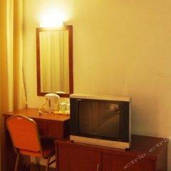 Отель Zhongshan Nanliang Inn удобства в номере фото 2