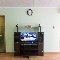 Гостиница Антади в Сочи 1 отзыв об отеле, цены и фото номеров - забронировать гостиницу Антади онлайн удобства в номере
