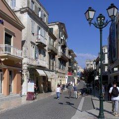 Отель LOC Aparthotel Annunziata Греция, Корфу - отзывы, цены и фото номеров - забронировать отель LOC Aparthotel Annunziata онлайн фото 5