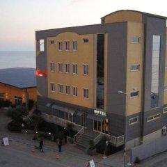 Aragosta Hotel & Restaurant фото 5