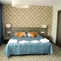 Гостиница Zavidovo Resort фото 14