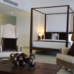 Отель Anilana Pasikuda комната для гостей фото 4