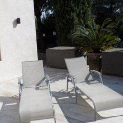 Отель Confiance Immobiliere - La Villa Saint Antoine фото 4