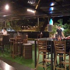 Отель Raintr33 Singapore Сингапур развлечения