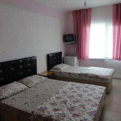 Caner Pansiyon Турция, Текирдаг - отзывы, цены и фото номеров - забронировать отель Caner Pansiyon онлайн комната для гостей