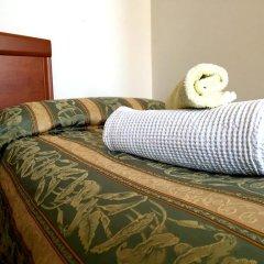 Hotel Villa Linda Риччоне комната для гостей