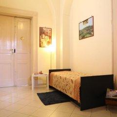 Отель Il Giardino di Tonia B&B Италия, Торре-Аннунциата - отзывы, цены и фото номеров - забронировать отель Il Giardino di Tonia B&B онлайн комната для гостей фото 3