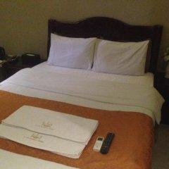 Отель Clark Imperial Hotel Филиппины, Пампанга - отзывы, цены и фото номеров - забронировать отель Clark Imperial Hotel онлайн комната для гостей фото 5