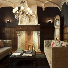 Отель Prinsenhof Бельгия, Брюгге - отзывы, цены и фото номеров - забронировать отель Prinsenhof онлайн развлечения