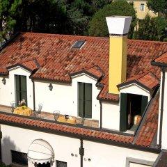 Отель Antico Moro Италия, Лимена - отзывы, цены и фото номеров - забронировать отель Antico Moro онлайн
