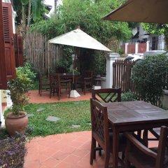 Отель Villa Deux Rivieres Лаос, Луангпхабанг - отзывы, цены и фото номеров - забронировать отель Villa Deux Rivieres онлайн фото 6