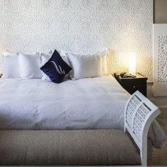 Отель Palais Du Calife Riad & Spa Марокко, Танжер - отзывы, цены и фото номеров - забронировать отель Palais Du Calife Riad & Spa онлайн удобства в номере