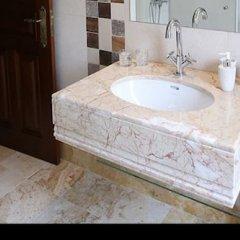 Отель Quinta do Medronhal ванная фото 2