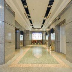 Отель Best Western Premier Shenzhen Felicity Hotel Китай, Шэньчжэнь - отзывы, цены и фото номеров - забронировать отель Best Western Premier Shenzhen Felicity Hotel онлайн помещение для мероприятий