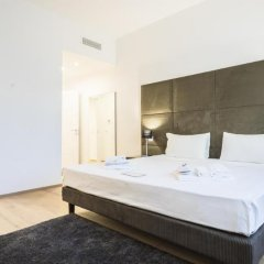 Отель Hemeras Boutique House Vittorio Emanuele комната для гостей фото 3