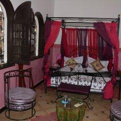 Отель Riad Assalam Марокко, Марракеш - отзывы, цены и фото номеров - забронировать отель Riad Assalam онлайн развлечения