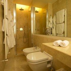 Отель 1865 Residenza DEpoca ванная фото 2