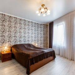 Гостиница Мини-Отель Морокко в Сочи 3 отзыва об отеле, цены и фото номеров - забронировать гостиницу Мини-Отель Морокко онлайн комната для гостей фото 5