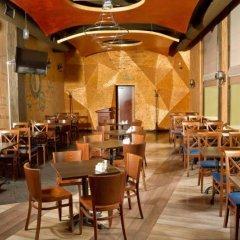 Гостиница AMAKS Центральная питание фото 2