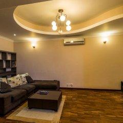 Отель Retreat Serviced Apartment Непал, Катманду - отзывы, цены и фото номеров - забронировать отель Retreat Serviced Apartment онлайн развлечения