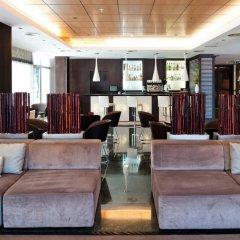 Catalonia Rigoletto Hotel интерьер отеля фото 2